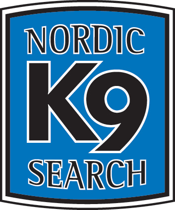 Nordic K9 search - Droginformation.nu